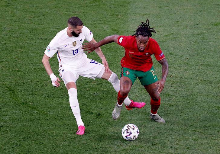 88-phut-cua-Sanches-bien-Bruno-Fernandes-thanh-nguoi-thua-o-EURO-2