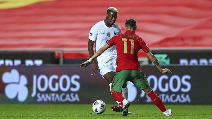 88-phut-cua-Sanches-bien-Bruno-Fernandes-thanh-nguoi-thua-o-EURO-3