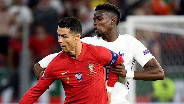 Bo-Dao-Nha-bi-day-vao-nhanh-kho-nhat-tai-EURO-2020-1