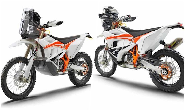 ktm-450-rally-factory-replica-sieu-mo-to-cao-cao-khien-nhieu-anh-em-mo-uoc