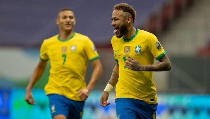 Tructiepbongda-Link-xem-truc-tiep-Brazil-vs-Colombia-7h-ngay-24-6