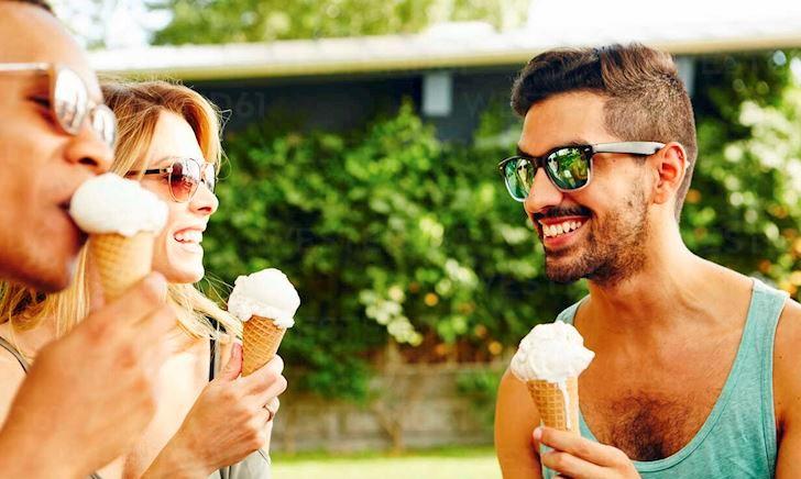 Đang ăn kiêng, giảm cân mà ăn phải 9 thực phẩm này: Còn cái nịt (Phần 2)