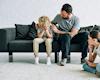 3 tác hại lớn khi bố chê bai năng lực của trẻ từ thời thơ ấu