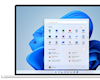 Cách cài đặt và trải nghiệm sớm Windows 11