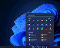 Windows 11 chính thức ra mắt, chạy được cả ứng dụng Android