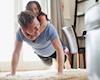 Làm ngay 5 điều này khi ở nhà, bố và con sẽ thương nhau nhiều hơn