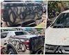 Tổng hợp các kiểu trị hành động đậu xe thiếu ý thức tại Việt Nam