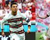 Tructiepbongda, Link xem trực tiếp Bỉ vs Bồ Đào Nha 2h ngày 28/6