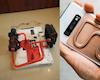 Góc sáng tạo: Cư dân mạng tự chế tản nhiệt cho điện thoại