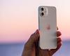 iPhone 12 đồng loạt giảm giá, do bán ế hay để dọn đường cho iPhone 13 ra mắt?