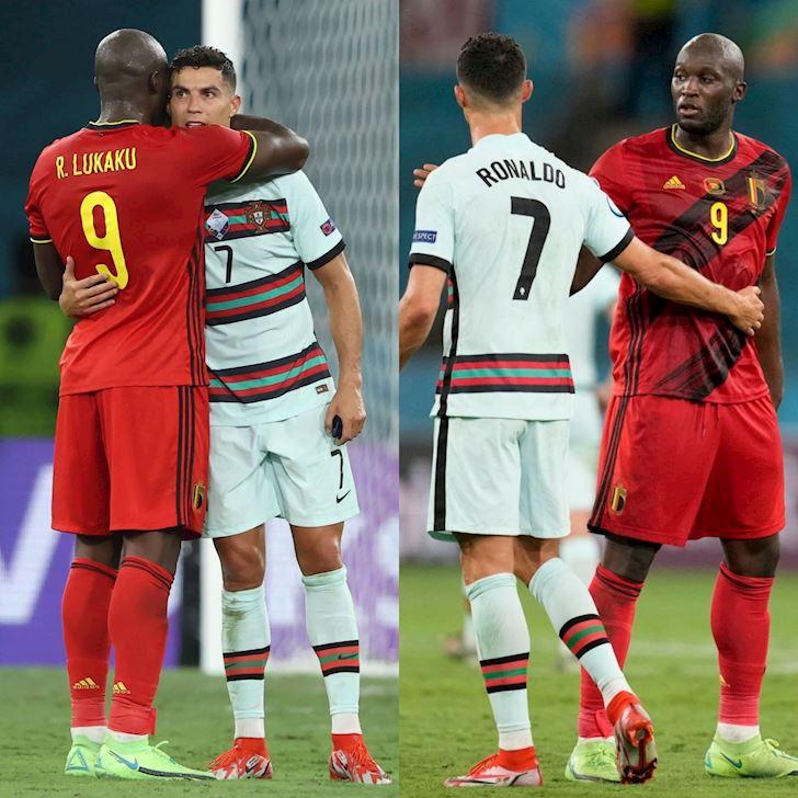 Ronaldo-guc-nga-nhin-Bo-Dao-Nha-thanh-cuu-vuong-EURO-2