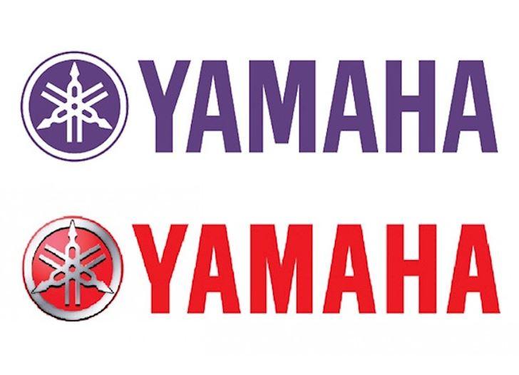y-nghia-that-su-cua-logo-yamaha-chac-nhieu-anh-em-bat-ngo-1