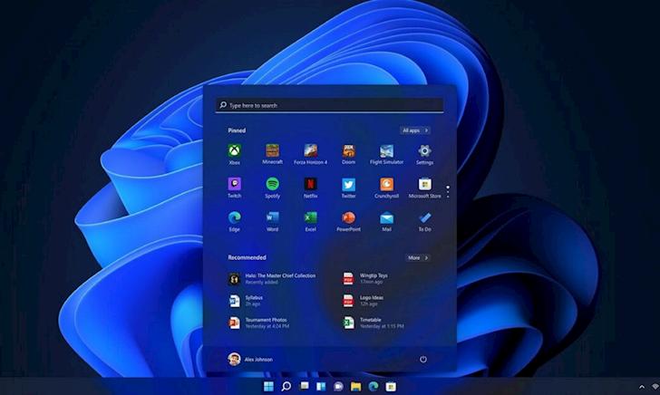 Cách nâng cấp lên Windows 11 Insider Preview dành cho những máy không đạt yêu cầu cấu hình