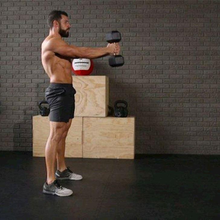 giam-can-sieu-toc-voi-bai-tap-tabata-workout-phan-13