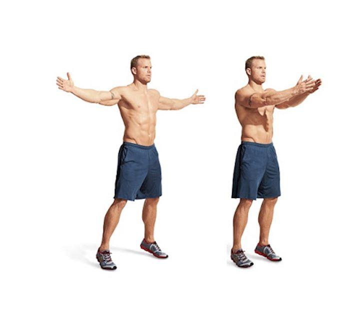 giam-can-sieu-toc-voi-bai-tap-tabata-workout-phan-25