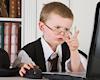 3 hành vi gây hiểu lầm là tính xấu ở trẻ, bố đọc ngay để biết sự thật