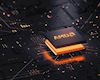 GPU AMD trên chip Exynos mới nhất của Samsung chỉ ngang bằng chip Apple A14 thôi đừng có nổ quá lên