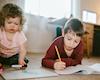 Mách bố 3 cách đơn giản luyện khả năng tập trung cho trẻ