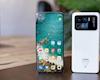 Xiaomi đang phát triển một chiếc điện thoại có camera 200MP khủng nhất thế giới