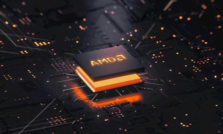 GPU AMD tren chip Exynos moi nhat cua Samsung chi ngang bang chip Apple A14 thoi dung co no qua len