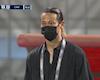 HLV online Honda 'hạn hán lời' nhìn Campuchia thua tan nát 0-8