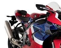 Món độ chuyên dụng cho những siêu mô tô chạy 299