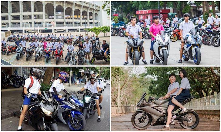 khac-voi-sieu-nhan-gao-chay-mo-to-o-viet-nam-hoc-sinh-thai-lan-di-pkl-la-chuyen-thuong-1
