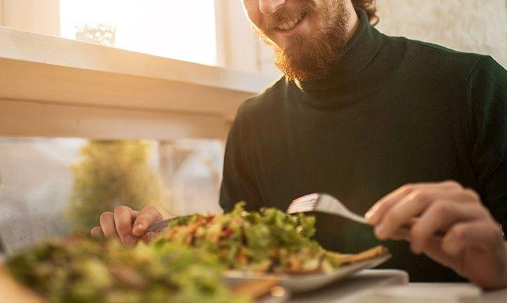 Chế độ ăn thực dưỡng, lợi, hại và những lưu ý cho người mới