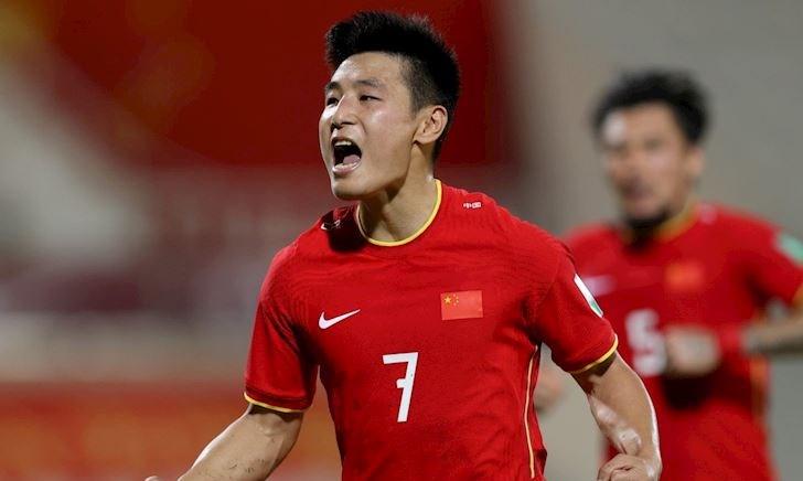 Nhà có điều kiện, ĐT Trung Quốc lại được thưởng lớn sau khi thắng Philippines