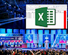 Microsoft Excel chính thức có giải đấu eSport dành cho những người tính toán giỏi