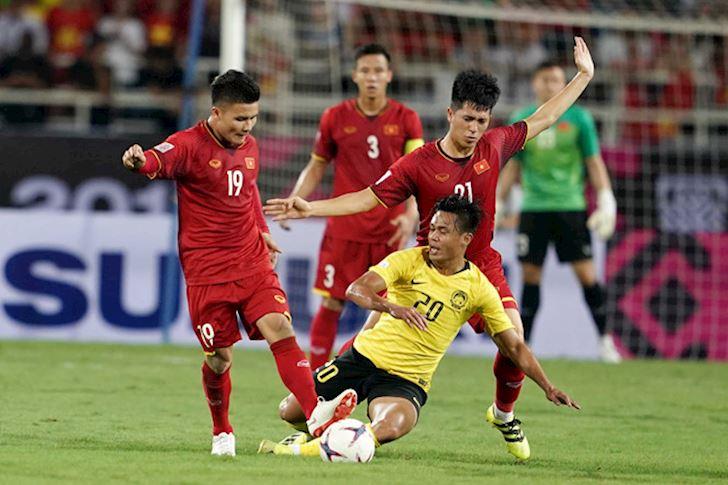 Huyen-thoai-Malaysia-phan-DT-Viet-Nam-se-co-90-phut-toi-te-1