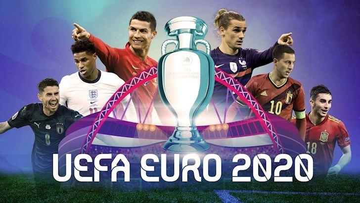 Lich-thi-dau-EURO-2020-moi-nhat-2