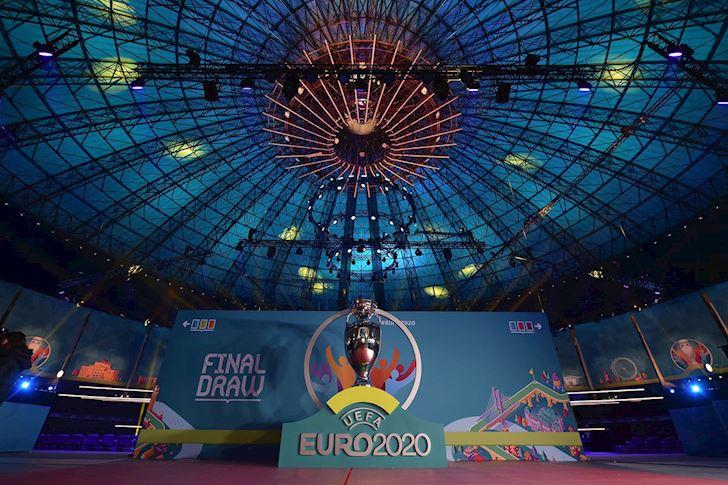 Lich-thi-dau-EURO-2020-moi-nhat-4