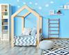 6 lưu ý QUAN TRỌNG khi thiết kế phòng riêng cho trẻ