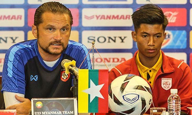 HLV-Myanmar-tuyen-bo-khong-ngan-doi-nao-ke-ca-U23-Viet-Nam-1