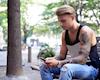 Cách bắt chuyện với crush qua tin nhắn uy tín nhất cho anh em
