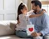 4 điều bố đơn thân PHẢI làm khi có con gái bước vào tuổi dậy thì
