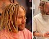 Tóc mới của Neymar bị chê thảm hoạ, không khác gì giẻ lau nhà