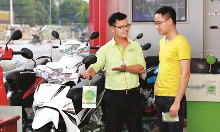 3 cách đơn giản giúp anh em tiết kiệm được tiền để mua xe