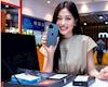 4 lý do nữ giới thích dùng iPhone hơn các mẫu điện thoại khác