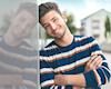 Những cách chăm sóc răng tại nhà trắng sáng hơn cả tương lai của anh em
