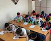 Sinh viên Việt Nam phát triển thành công hệ thống phát hiện gian lận trong thi cử