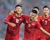 U23 Việt Nam vào top 8 châu Á, ăn đứt Thái Lan và Trung Quốc