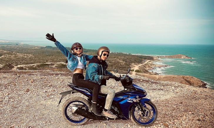 3-kieu-biker-choi-xe-do-po-thuong-gap-4