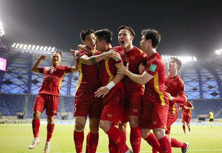 Gan-50-kha-nang-tuyen-Viet-Nam-bet-bang-tai-VL-World-Cup-1