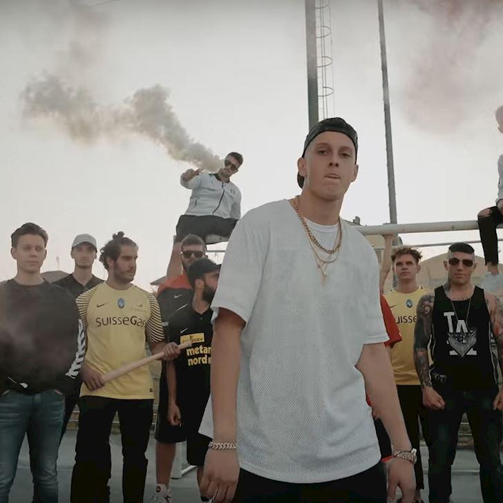 Tottenham-don-tan-binh-lam-rapper-thay-khong-vui-ga-keo-quyet-dau-2