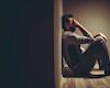 4 nguyên do độc hại khiến nam giới ngày càng trở nên yếu đuối