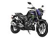 Phiên bản đặc biệt Yamaha FZ25 MotoGP mới ra mắt