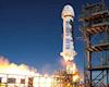 Tỷ phú Jeff Bezos vừa thực hiện chuyến du lịch ra ngoài rìa trái đất trong 10 phút tốn hơn 200 nghìn đô la