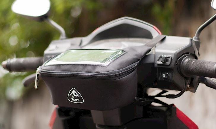 4-mon-do-choi-xe-ma-nhieu-anh-em-biker-uoc-duoc-tang-2
